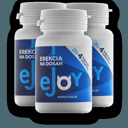 ejoy-3ks