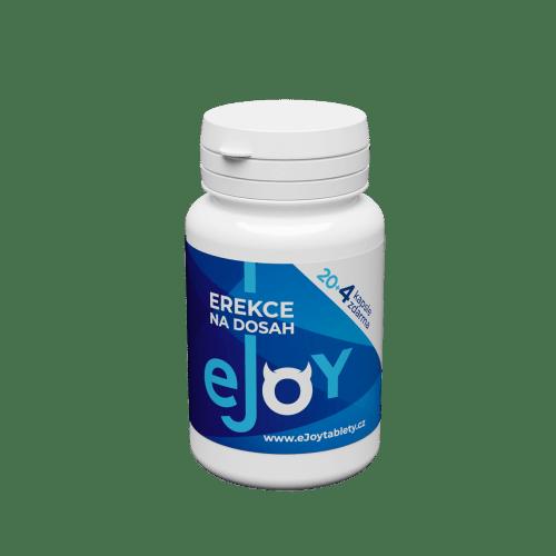eJoy® 1 balení